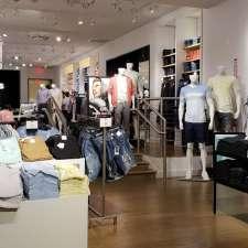 new style 107bc 19246 Express - Clothing store   110 Garden State Plaza, Paramus, NJ 07652, USA