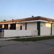Islamic Movement of Florida | 3201 N 74th Way, Hollywood, FL 33024, USA
