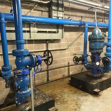 Hagler Plumbing | 12590 Lewis Rd, Cleveland, TX 77328, USA