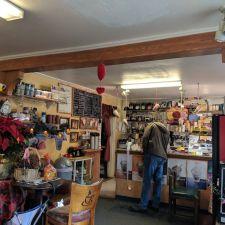 Paradise Mountain Coffee | 23822 Lake Dr, Crestline, CA 92325, USA