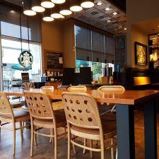 Starbucks | 6786 Bernal Ave Suite 810, Pleasanton, CA 94566, USA
