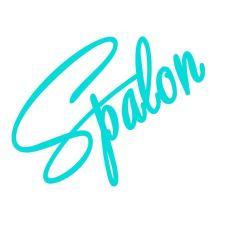 The Spalon On Eagle Drive   10403 Eagle Dr Suite 5, Mont Belvieu, TX 77523, USA