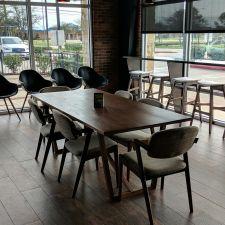 Cafe 3830 | 9675 Eagle Dr, Mont Belvieu, TX 77523, USA