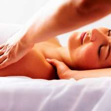 Elements Massage Piney Creek | 15446 E Orchard Rd, Centennial, CO 80016, USA