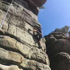 Bowle's Rocks | Rotherfield, Tunbridge Wells TN3 9LN, UK