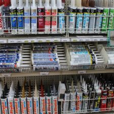 Fisher Paints | 711 E Main St, Ephrata, PA 17522, USA
