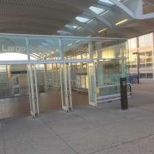 Largo Town Center | 9000 Lottsford Rd, Largo, MD 20774, USA