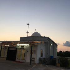 FLAAH- Full Learning Academy of Houston | 9203 Jackrabbit Rd, Houston, TX 77095, USA