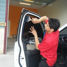 East Main Auto >> Tomball Auto Glass Car Repair 406 E Main St Tomball Tx