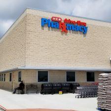 H-E-B Bakery | Mont Belvieu, TX 77523, USA