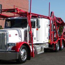 Universal Car Transport | 9615 E County Line Rd, STE B-503, Centennial, CO 80112, USA
