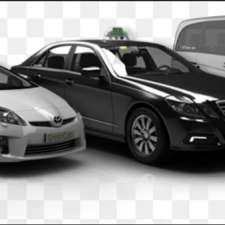 Taxi Orlando | 2325, 5707 St Charles Prado, Orlando, FL 32822, USA