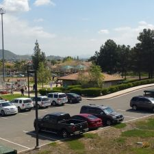 Tuscany Hills Park | 30 Summerhill Dr, Lake Elsinore, CA 92530, USA