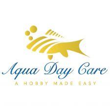 Aqua Day Care | 2255 SW 70th Ave, Davie, FL 33317, USA