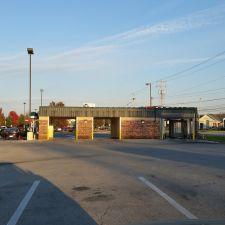 The Sudz Stop Car Wash | 3684-5526 Lincoln Way E, New Oxford, PA 17350, USA
