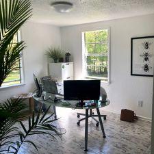 Mosquito Joe of NW Houston & S Brazos Valley | 3702 Post Oak Ln, Montgomery, TX 77316, USA