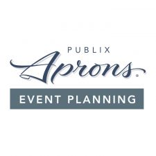 Publix Event Planning at Wedgewood Square Shopping Center | 1735 Heckle Blvd, Rock Hill, SC 29732, USA