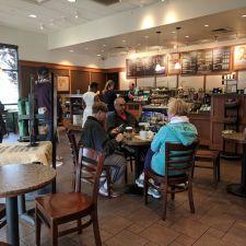Peet's Coffee | 1380 Holiday Ln Suite A, Fairfield, CA 94534, USA