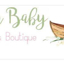 Bayou Baby Children's Boutique | 9855 Eagle Dr, Baytown, TX 77523, USA