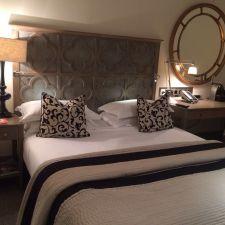 Bloomsbury Hotel /john Carr | London, Lyons 80540, UK