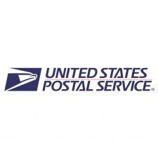 United States Postal Service | 102 N Center Ave, Parker, KS 66072, USA