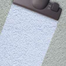 All Pro Carpet Cleaning Llc Carpet Repair Upholstery Cleaning
