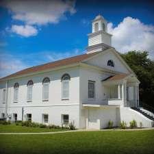 Beulah Baptist Church | 671 Beulah Rd, Winter Garden, FL 34787, USA