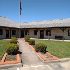 Eagle's Nest Barber Shop | 9855 Eagle Dr, Baytown, TX 77523, USA