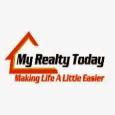 My Realty Today | Crestline, CA 92325, USA