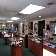 Oscar Roth Jewelers | 2925 Memorial Hwy, Dallas, PA 18612, USA