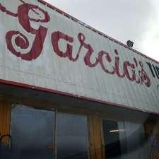 Garcias Tire Shop >> Garcia S Tire Shop Car Repair 14459 S Halsted St