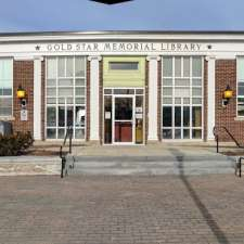Somerville Public Library East Branch | 115 Broadway, Somerville, MA 02145, USA