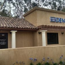 Larry Rorick, DDS | 4110 Oceanside Blvd, Oceanside, CA 92056, USA