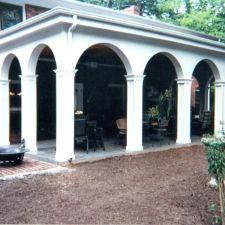 Teri Home Improvements | 406 S Alabama Ave, Martinsburg, WV 25401, USA