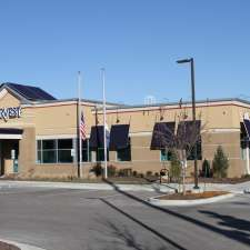 Arvest Bank | 911 NE Sam Walton Ln, Lee's Summit, MO 64086, USA