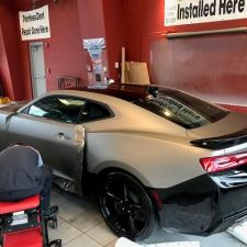 Apple Valley Chevrolet | 650 Foxcroft Ave, Martinsburg, WV 25401, USA