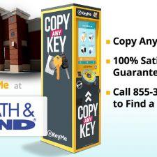 KeyMe | 5201 N Belt Hwy, St Joseph, MO 64506, USA