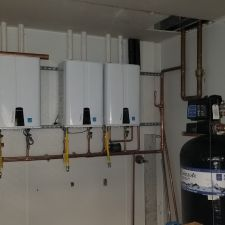 Superior west plumbing | 2040 Eastridge Ave B4, Riverside, CA 92507, USA