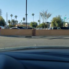 Shell | 922 N 7th St, Phoenix, AZ 85006, USA