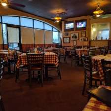 Mama Louise Italian Restaurant | 15412 E Orchard Rd, Centennial, CO 80016, USA