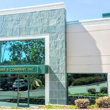 Hume & Co Inc | 1949 Avenida Del Oro, Oceanside, CA 92056, USA