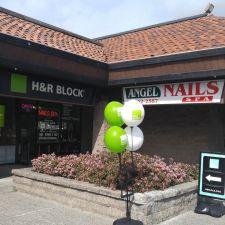 Angel Nail & Spa   259 W Calaveras Blvd, Milpitas, CA 95035, USA