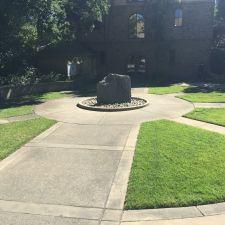Clayton City Hall | 6000 Heritage Trail, Clayton, CA 94517, USA