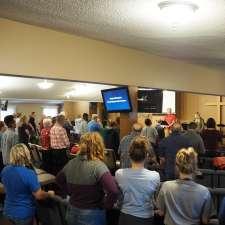 Westosha Lakes Church | 24823 74th St, Salem, WI 53168, USA