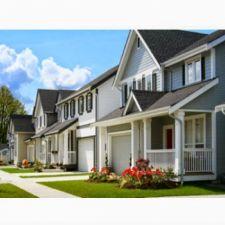 Ventura Home Repair | 3700 Avondale Ln, Oxnard, CA 93036, USA