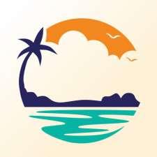 Dental Care at Westside Shoppes | 11625 Lachlan Ln, Windermere, FL 34786, USA