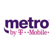 Metro by T-Mobile | 955 S E St Ste A, San Bernardino, CA 92408, USA