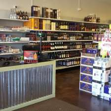 Piney Creek Liquor | 15442 E Orchard Rd, Centennial, CO 80016, USA