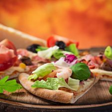 Pizza Time Foxboro   1869, 121 Main St, Foxborough, MA 02035, USA