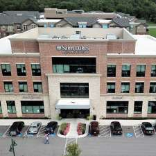 Saint Luke S Primary Care Mission Farms 4061 Indian Creek Pkwy Ste 200 Overland Park Ks 66207 Usa